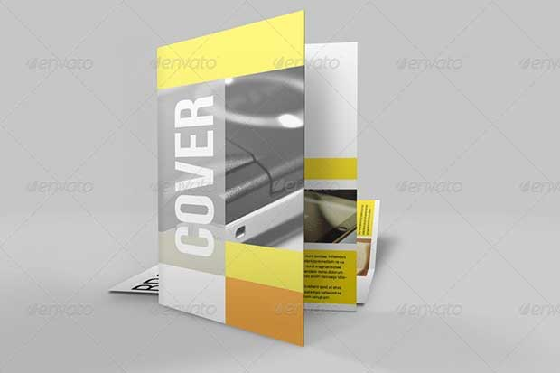 01-brochure-mockups-4-pages