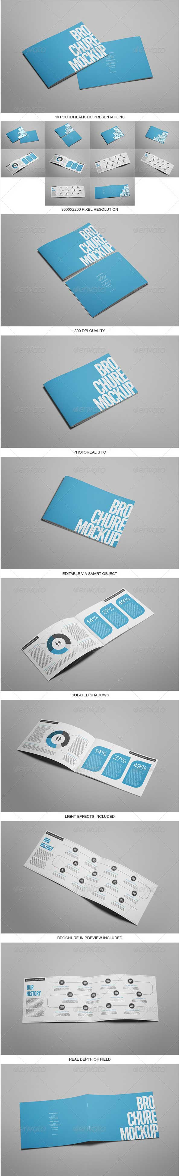 brochure-catalog-booklet-mockup