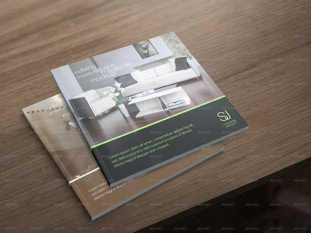 02-square-magazine-mock-up