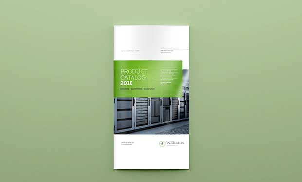 02-free-4xdl-brochure-mock-up