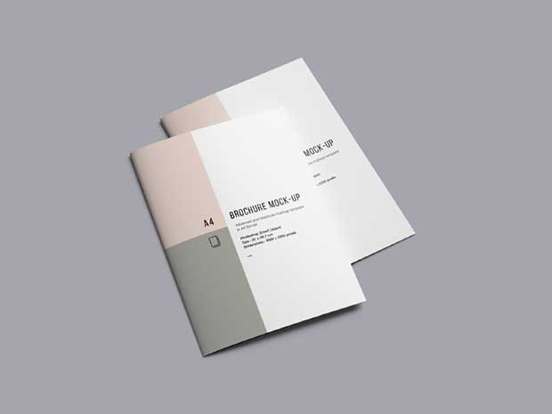 a4-brochure-mockup-free-psd-download