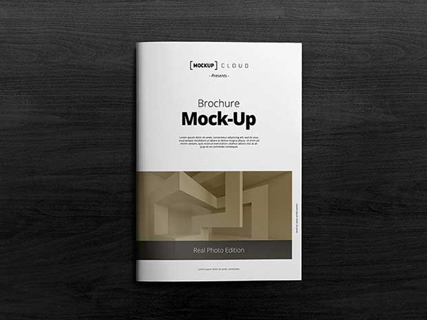 free-a4-brochure-mockups