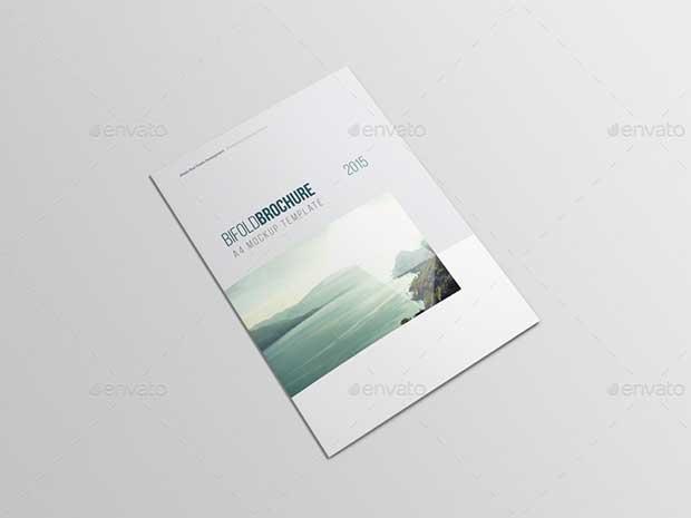 01-a4-bifold-brochure-mockup