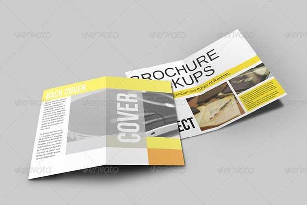02-brochure-mockups-4-pages