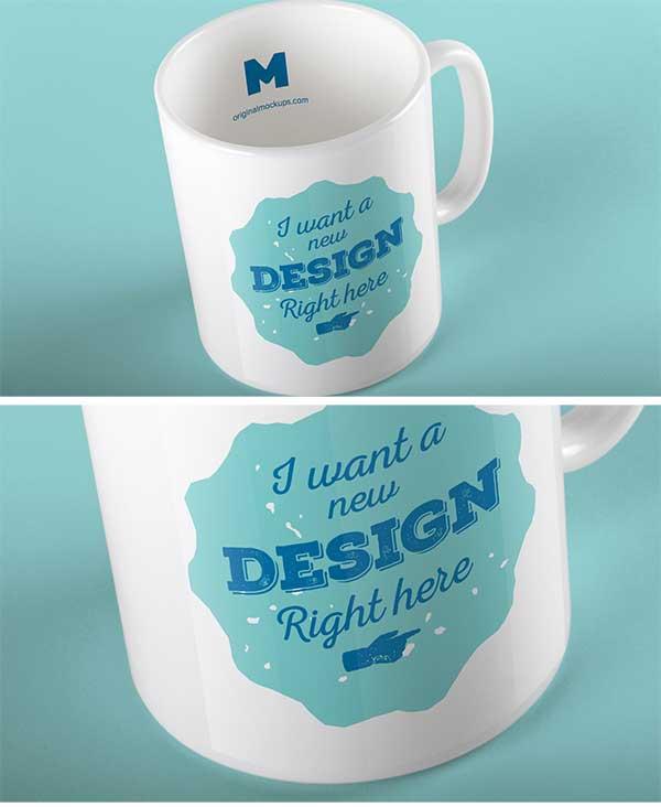 mug-mockup-psd-template