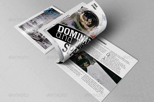 01-square-brochure-mockups