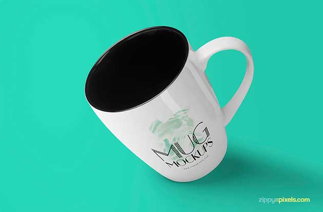 3-free-outstanding-coffee-cup-mockups-psd-template