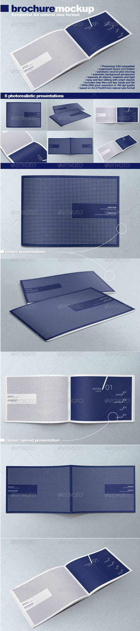 horizontal-a4-brochure-mock-up