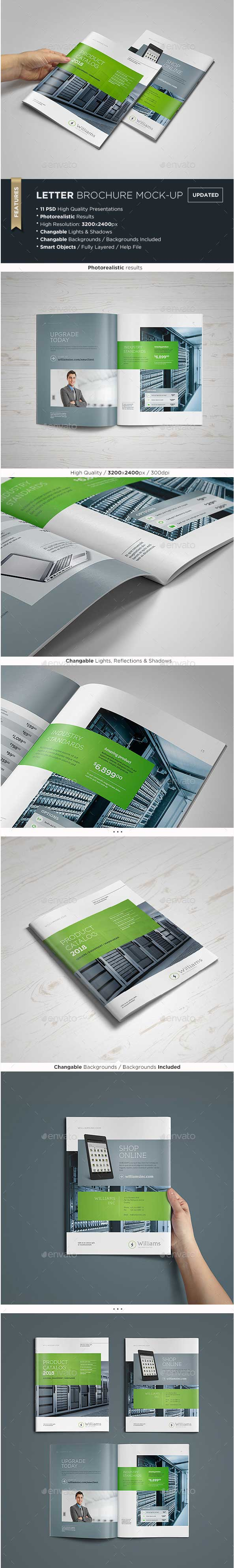 us-letter-brochure-catalog-mock-up