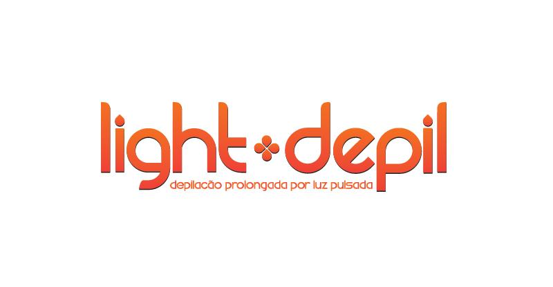 Franquias até 50 mil reais: Light Depil