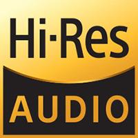Słuchawki Audio-Technica ATH-DSR7BT z możliwością odtwarzania Hi-Res Audio