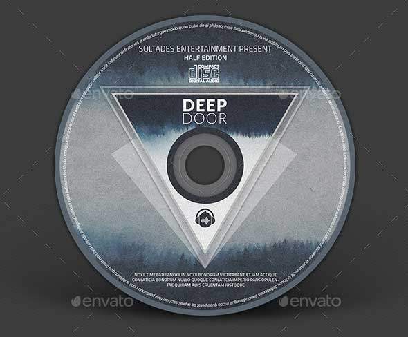 deep-door-cd-cover-template
