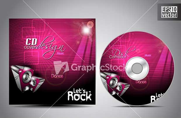 cd-cover-presentation-design-template