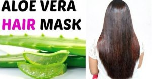 How-To-Get-Permanent-Hair-Straightening-At-Home