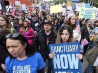 City Ordinance Prohibits Arresting Illegal Aliens for Immigration Violations