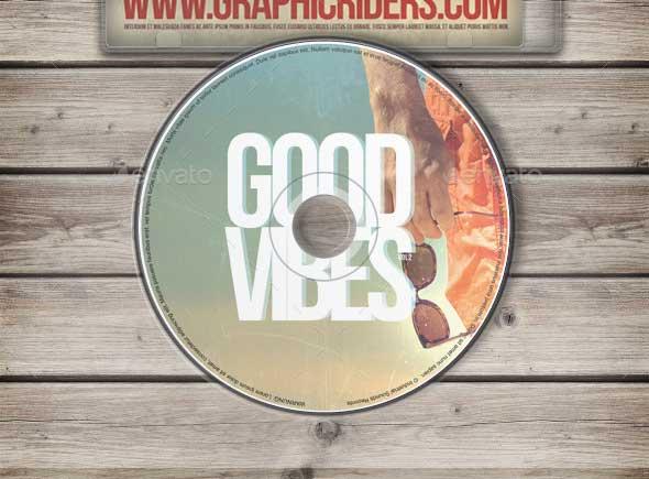 cd-cover-artwork-template