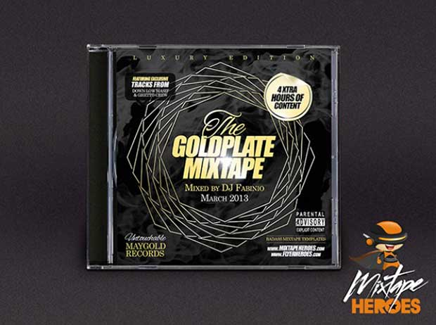 free-mixtape-cover-template-psd