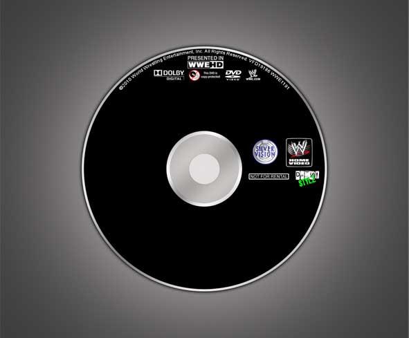 cd-label-template