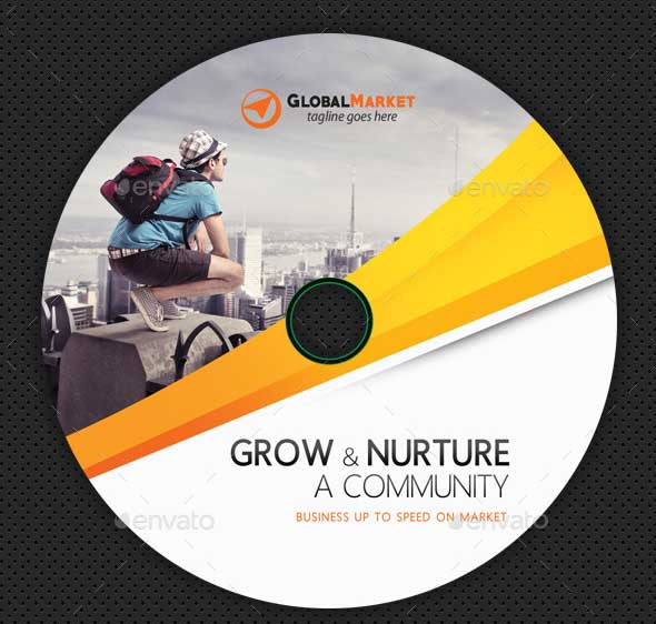 corporate-business-cd-cover-artwork-v02