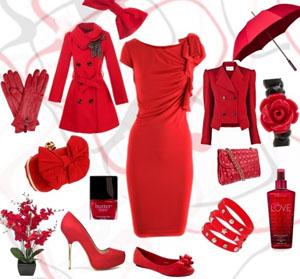 Come vestirsi a Capodanno: consigli per gli accessori