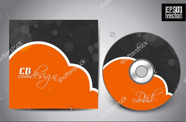 free-cd-cover-design-template-download