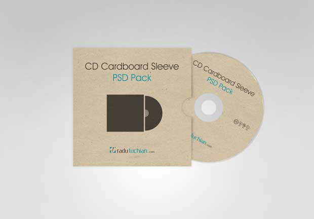 cd-cover-template-psd-free-download