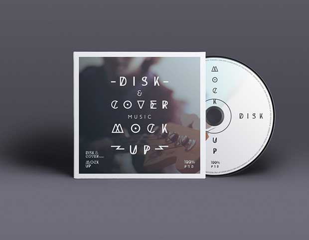 free-psd-cd-cover-template