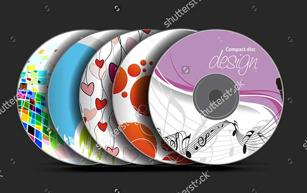free-cd-cover-design-template