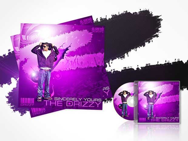 free-album-cover-template-psd