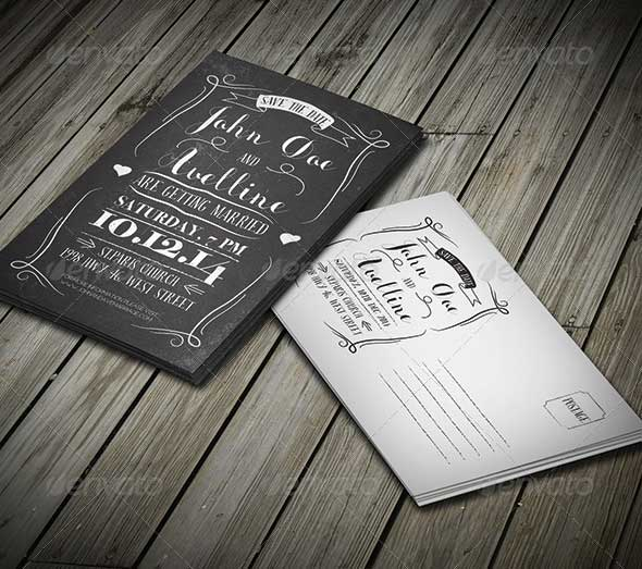 save-the-date-postcard-psd-template
