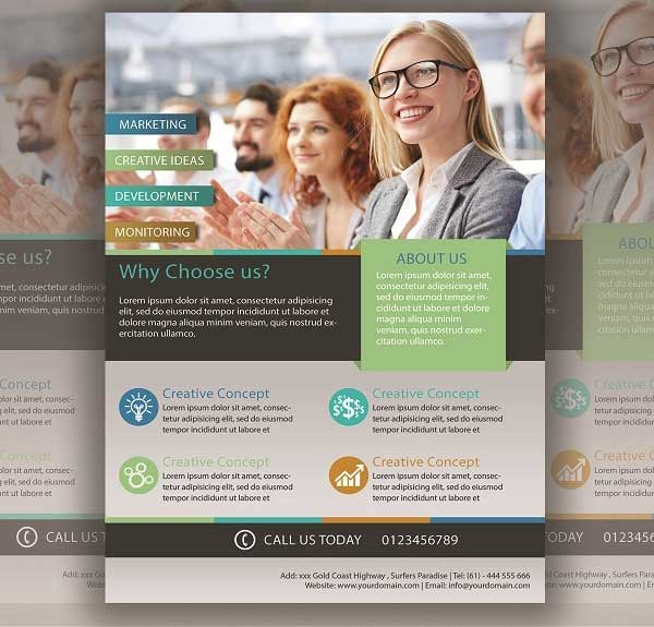 business-flyer-template-free-psd-download