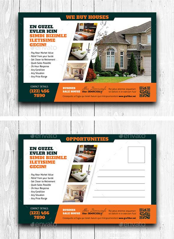 printable-real-estate-postcard-template-psd-download