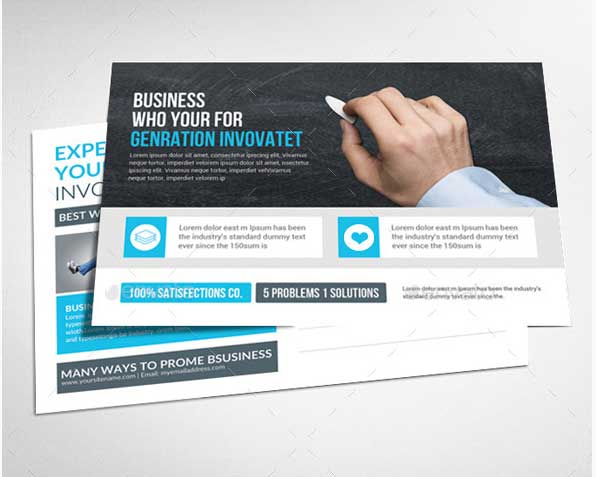 multiuse-business-postcard-template-psd-file-format