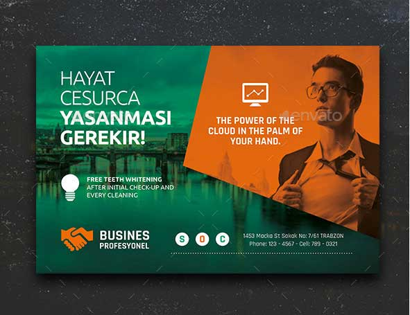 corporate-postcard-template-in-psd-file-format