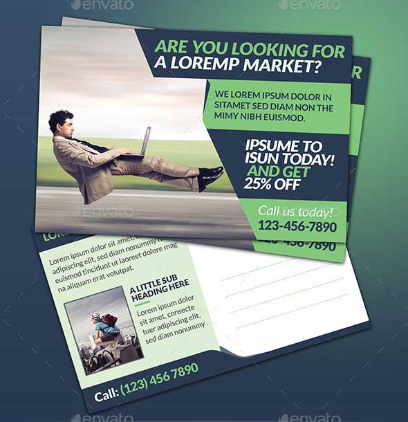 corporate-marketing-postcard-in-psd-file-format