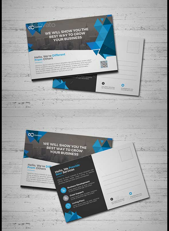 corporate-postcard-template-psd-download