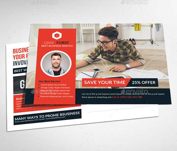 multiuse-business-postcard-psd-template-download