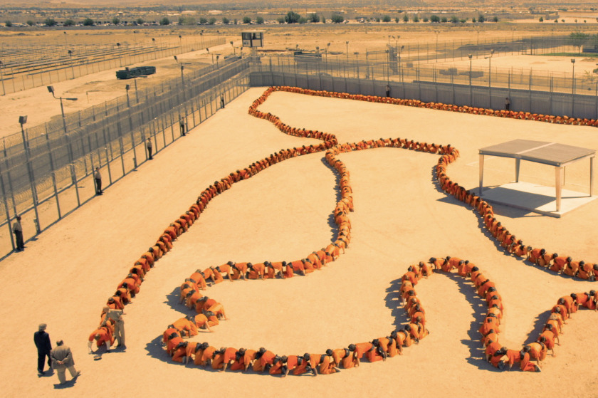 the-human-centipede-3-final-sequence-1