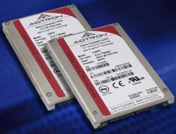 Adtron industrial grade  flash solid state disk