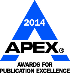Winner - 2014 APEX Awards for Publication Excellence