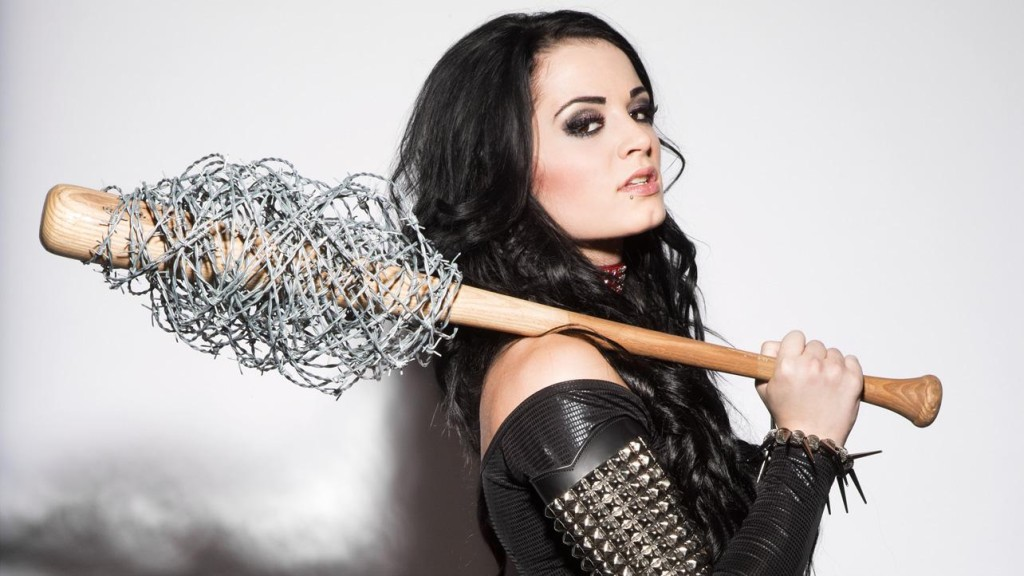 wwe_diva_paige_hot-pictures-04