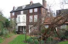 casa-Hogarths_Londra