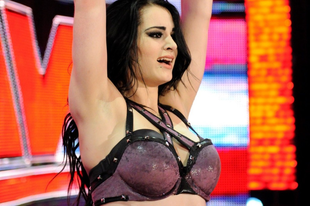 wwe_diva_paige_hot-pictures-17