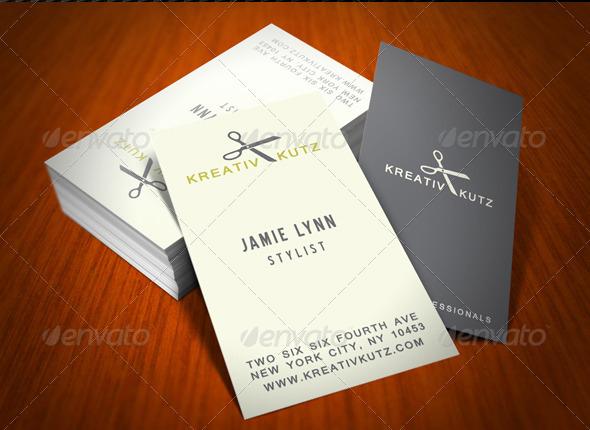 creative-hair-salon-business-card-psd