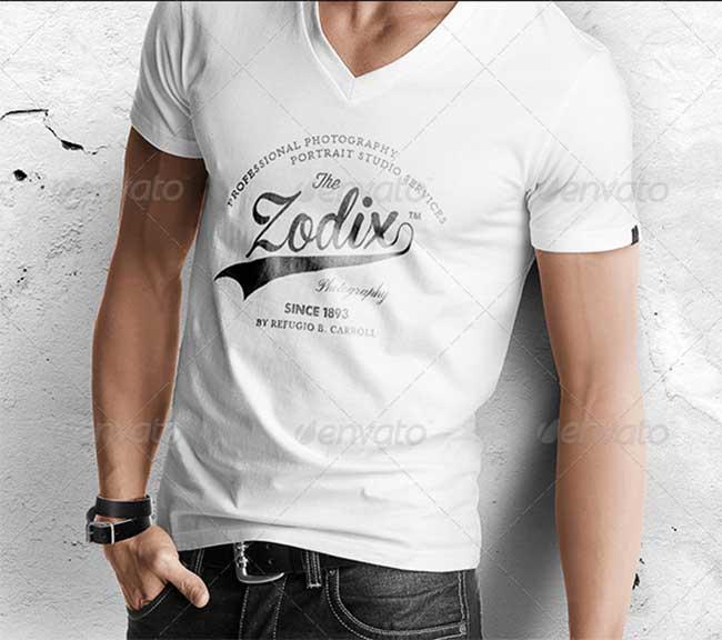 002_Mens-T-shirt-Mock-up
