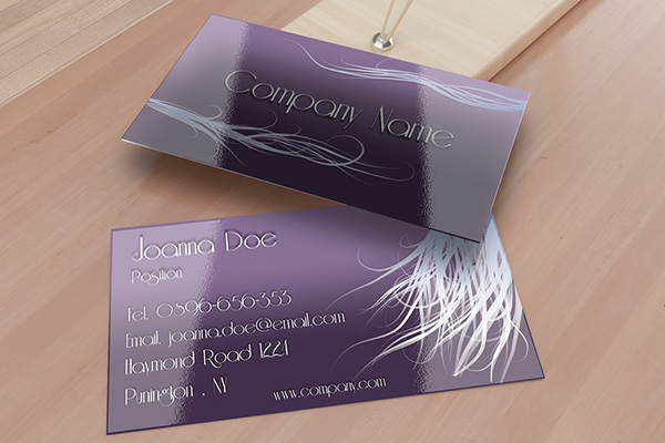 free-hair-stylist-business-card-template