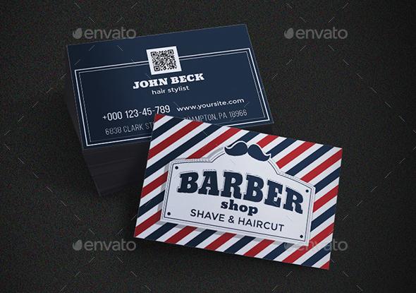 barber-shop-business-card-psd-template