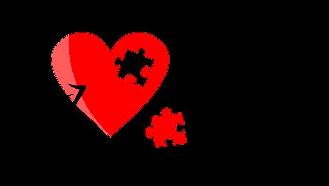 Cosa fare a San Valentino: menù, regali e idee