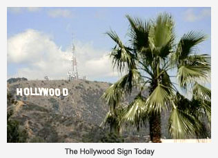 The History of the Sign