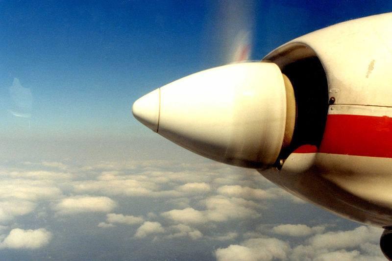 bn2 tapu kadastro uçağı